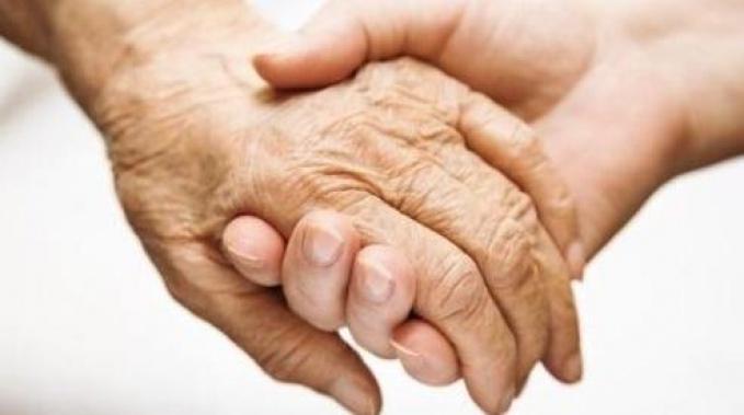Картинки по запросу замещающая семья для пожилых людей